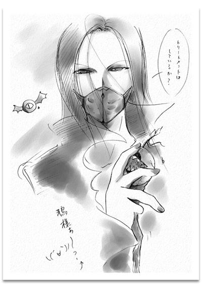 y_karasu_03.jpg