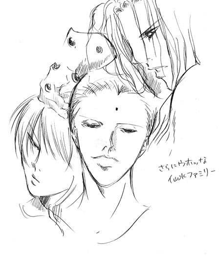 y_sensuif.jpg