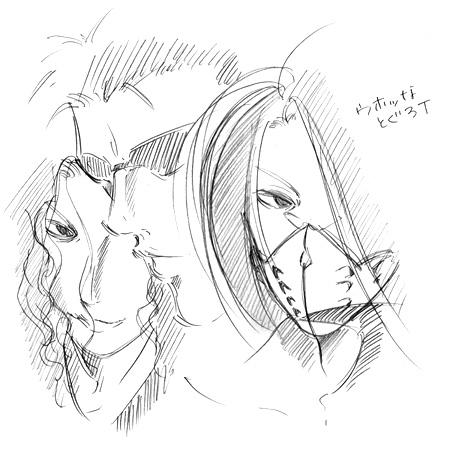 y_toguroT_20091223164106.jpg