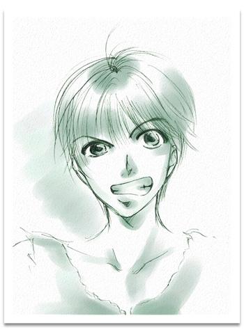 y_yusuke.jpg