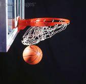 basketball01.jpg