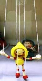 puppet01.jpg