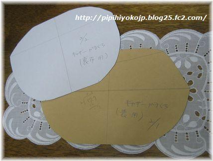 100503pipihiyo-3.jpg