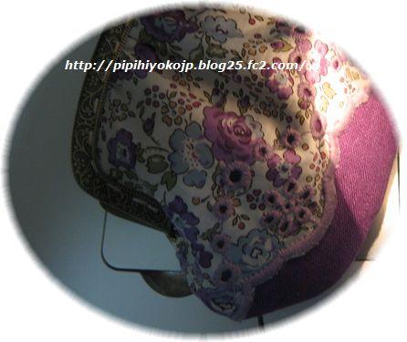 100510pipihiyo-2.jpg