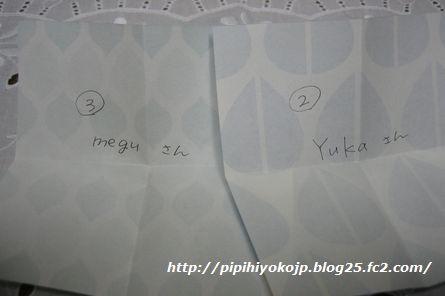100517pipihiyo-3.jpg