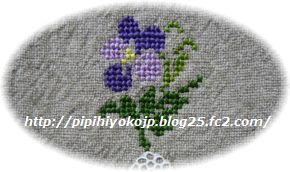 100527pipihiyo-9.jpg