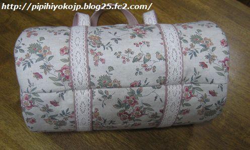 100929pipihiyo-4.jpg
