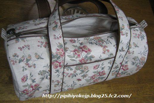 101116pipihiyo-5.jpg