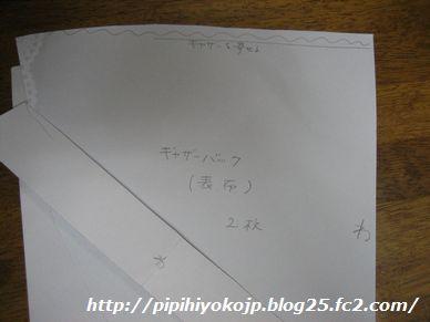 101118pipihiyo-6.jpg