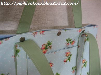 101129pipihiyo-2.jpg