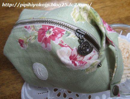 110527pipihiyo-5.jpg