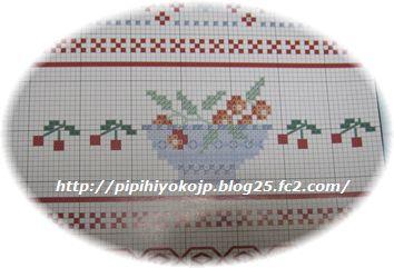 110829pipihiyo-2.jpg