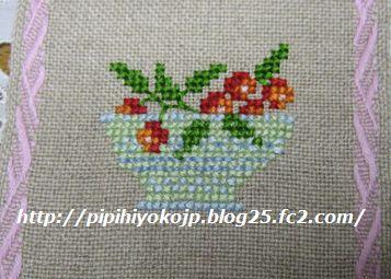 110901pipihiyo-3.jpg