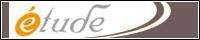 etude公式サイト
