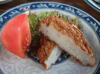 送陽邸 夕食2 (3)