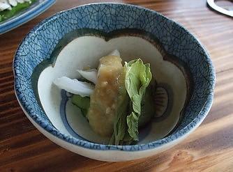 送陽邸 夕食2 (7)