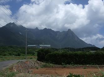 屋久島 (3)