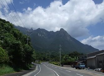 屋久島 (4)