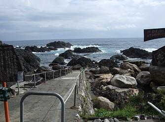 屋久島 (2)