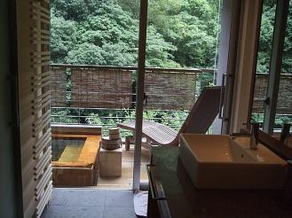 部屋風呂 (1)_04