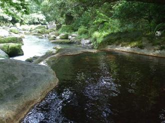 石原荘 混浴風呂 (6)_04
