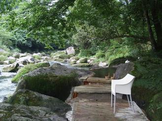 石原荘 混浴風呂 (5)_04