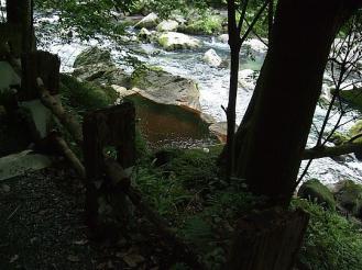 石原荘 混浴風呂 (2)_04