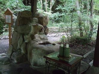 石原荘 大浴場 (2)_04