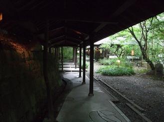 石原荘 大浴場 (1)_04