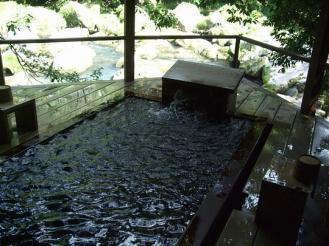 石原荘 貸切風呂 (3)_04
