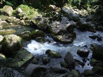 石原荘 貸切風呂 (8)_04