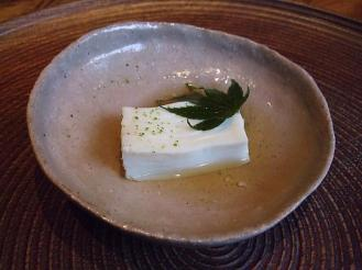 石原荘 夕食2 (5)