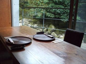 石原荘 夕食2 (1)
