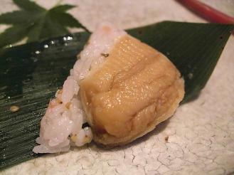 石原荘 夕食2 (11)
