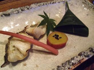 石原荘 夕食2 (10)