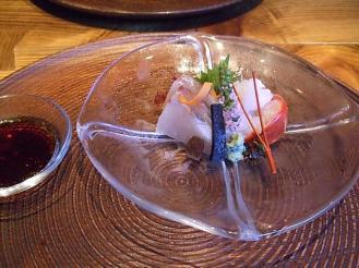 石原荘 夕食2 (8)
