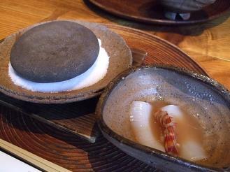 石原荘 夕食2 (7)