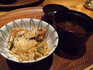 石原荘 夕食2 (17)