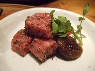 石原荘 夕食2 (15)