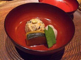 石原荘 夕食2 (13)