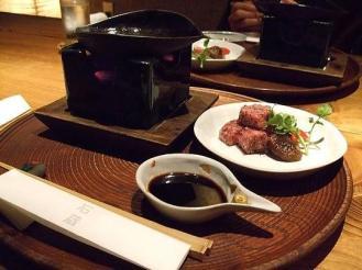 石原荘 夕食2 (14)