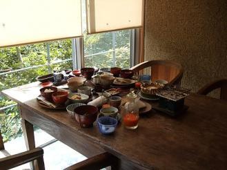 石原荘 朝食1 (2)_04