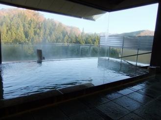 みちのく庵 風呂2 (4)