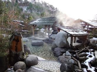 湖山荘 館内 (5)