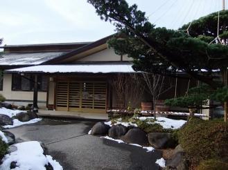 湖山荘 館内 (4)
