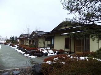 湖山荘 部屋 (1)