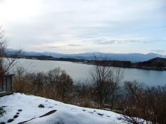 湖山荘 部屋 (11)