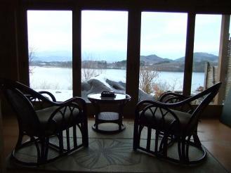 湖山荘 部屋 (10)