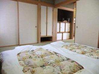 湖山荘 部屋 (13)
