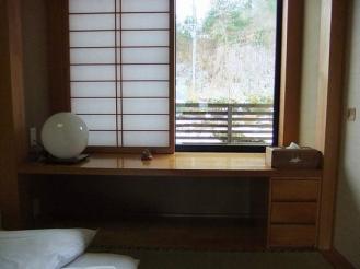 湖山荘 部屋 (14)